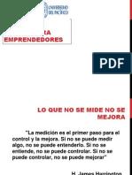 Finanzas Para Emprendedores 1