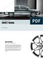 S60 Owners Manual MY07 en TP9014-Web