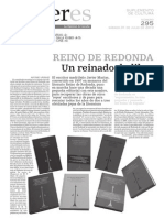 david thomson111.pdf