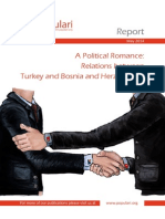 Populari (Turkey&BiH)