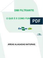 jardimfiltranteoqueecomofuncionawilson-131114092721-phpapp02