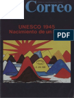 Unesco Archives 1986