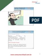 1367862932 40618 Convergencias e Diferencas Entre Gestao Publica e Privada