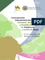 convencion_BelemdoPara