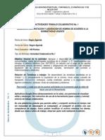 Guia_TC_-1 legislación laboral