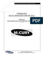 2012 - MCury MCSAModulo1.pdf