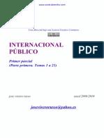 Pn 03 Internacionalpublico 14