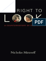 The Right to Look