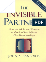 162698945 Invisible Partners How the Male and Female in Each of Us Affects Our Relationships