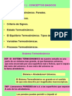 Termo2aDef PDF