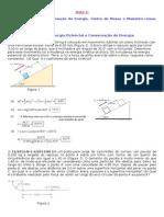 teste de fisica 1