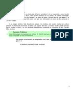 linux - leccion 3.3 Cierre