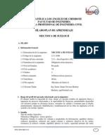 Spa - Mecanica Suelos II - 2015-V10