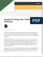 AngularJS Testing Tips_ Testing Directives