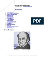 personajes-historicos-venezuela.doc