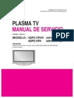LG-42PC1RVH_PN61A.pdf