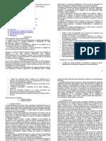 Normas Internacionales Auditoria Interna