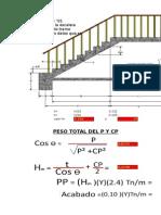 133654456-diseno-de-escalera-de-concreto.xlsx