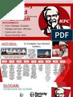 KFC LALA