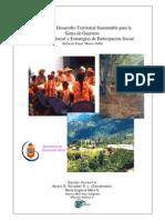 DR_proyecto Estrategico Sierra