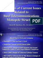 Monopole Structures Current Issues.pdf