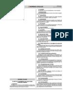 OS.020 OK.pdf