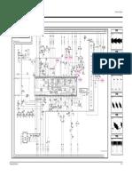 CT501F CHASIS K15D.pdf