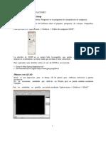 linux - leccion 4.7 Otras aplicaciones