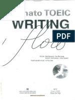 Writing Flow_luyen Viet