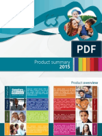 CompCare_2015_Product.pdf