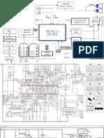 K57A_CL29K5MQ.pdf