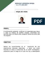 HUGO HERRRERA ACTUALIZADA (1).doc