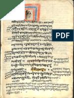 Shiva Sutra Vimarshini Fragment With Notes - Sharada_Ram Shaiv Ashram_4.pdf
