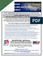 Chicago-September 29-Evolving Export Controls...