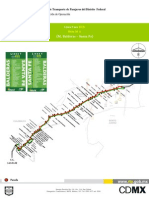 Linea 1 EcoBUs.pdf