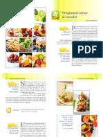 Paşi spre alimentaţia ideală.pdf