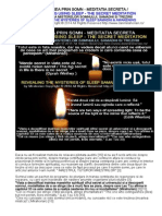 TREZIREA PRIN SOMN.pdf