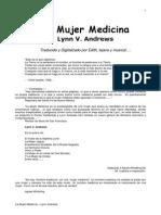 LaMujerMedicinaLynnAndrews.pdf