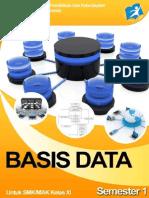 RPL BASIS DATA XI-1