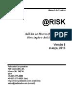 RISK6_PT