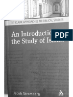 An Introduction to the study of Isaiah Doc 06-23-2015 16.06 PM.pdf
