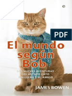 El mundo segun Bob - James Bowen.pdf