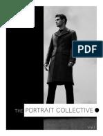 Portrait Collective