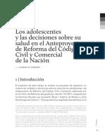 CF120179F1CF120179F1.PDF