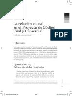 CF130014F1.PDF