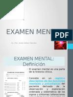 DIAPOSITIVAS-Examen_mental.pptx