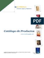 CATALOGO_DISTRIBUIDORA_EL_VINEDO_CA.pdf