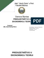 ob_ii_predavanje.pptx