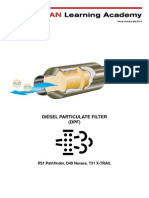 DPF-TrainingManual-10