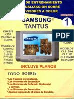 63730876-Curso-de-Entrenamiento-Tv-a-Color.pdf